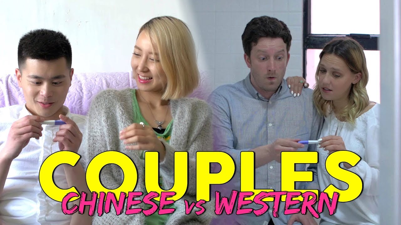 Dating a chinese guy in shanghai