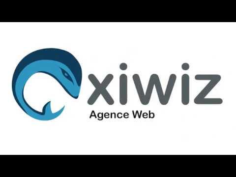 747524d938c Baixar Agence Activis - Download Agence Activis