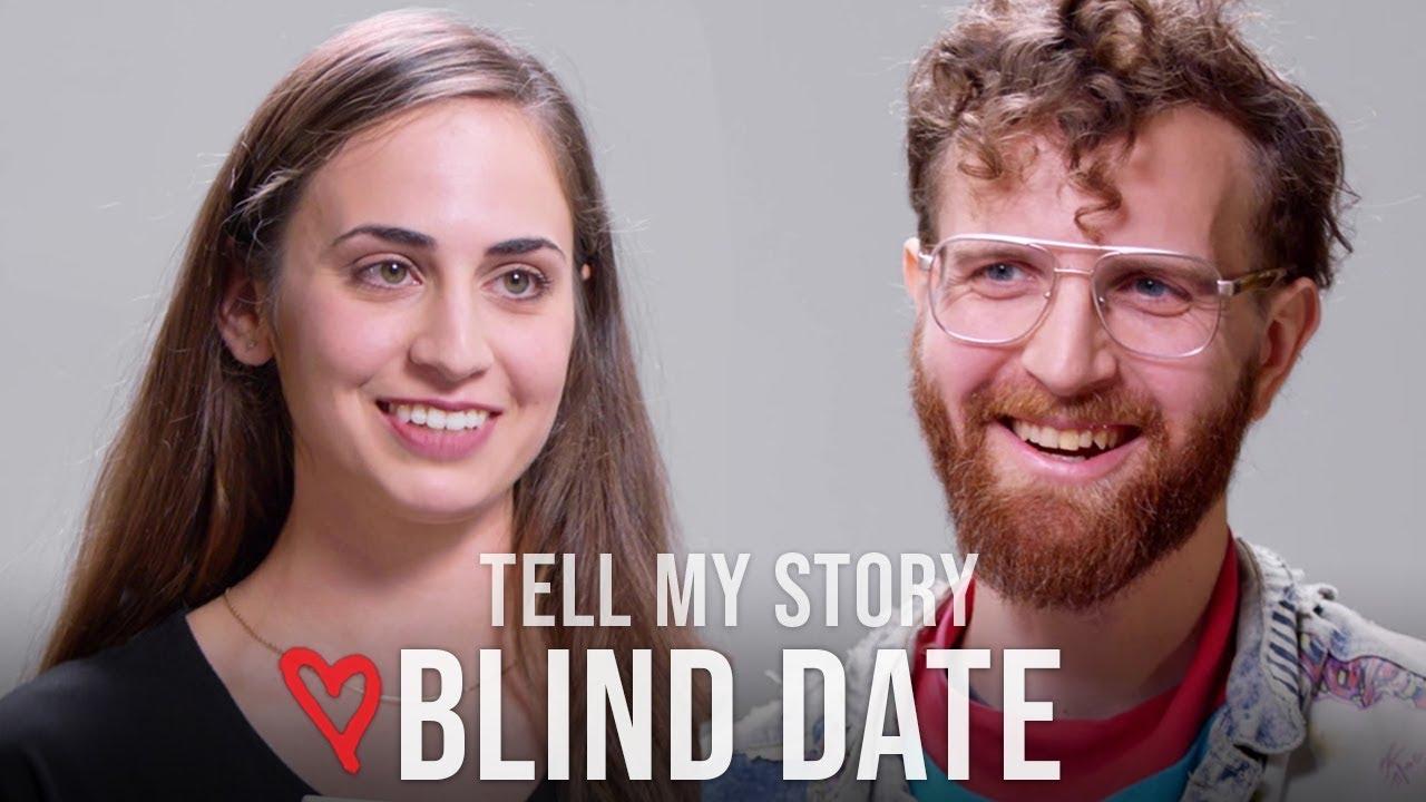 Uusi Visio dating