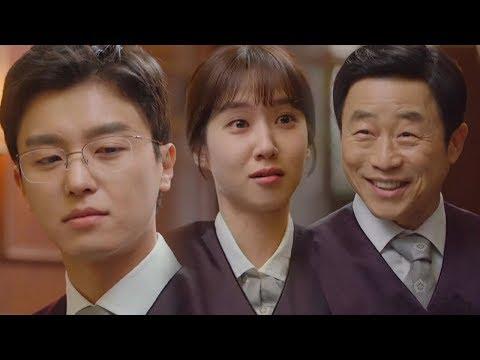 Extracurricular [Oh Jisoo x Bae Gyuri] | Urban Zakapa - I don't Love You [FMV] (1/2) from YouTube · Duration:  4 minutes 34 seconds