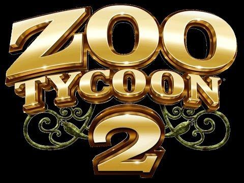 Zoo Tycoon 1.  rész - Az alapok