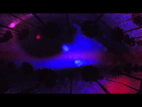 LOLAWOLF - - Drive (Los Angeles) --  Official Music Video