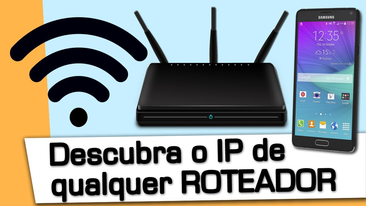 Como encontrar a localização exata de uma pessoa usando o endereço IP do seu computador?