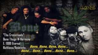 Bone Thugs-N-Harmony - Tha Crossroads (Legendado)