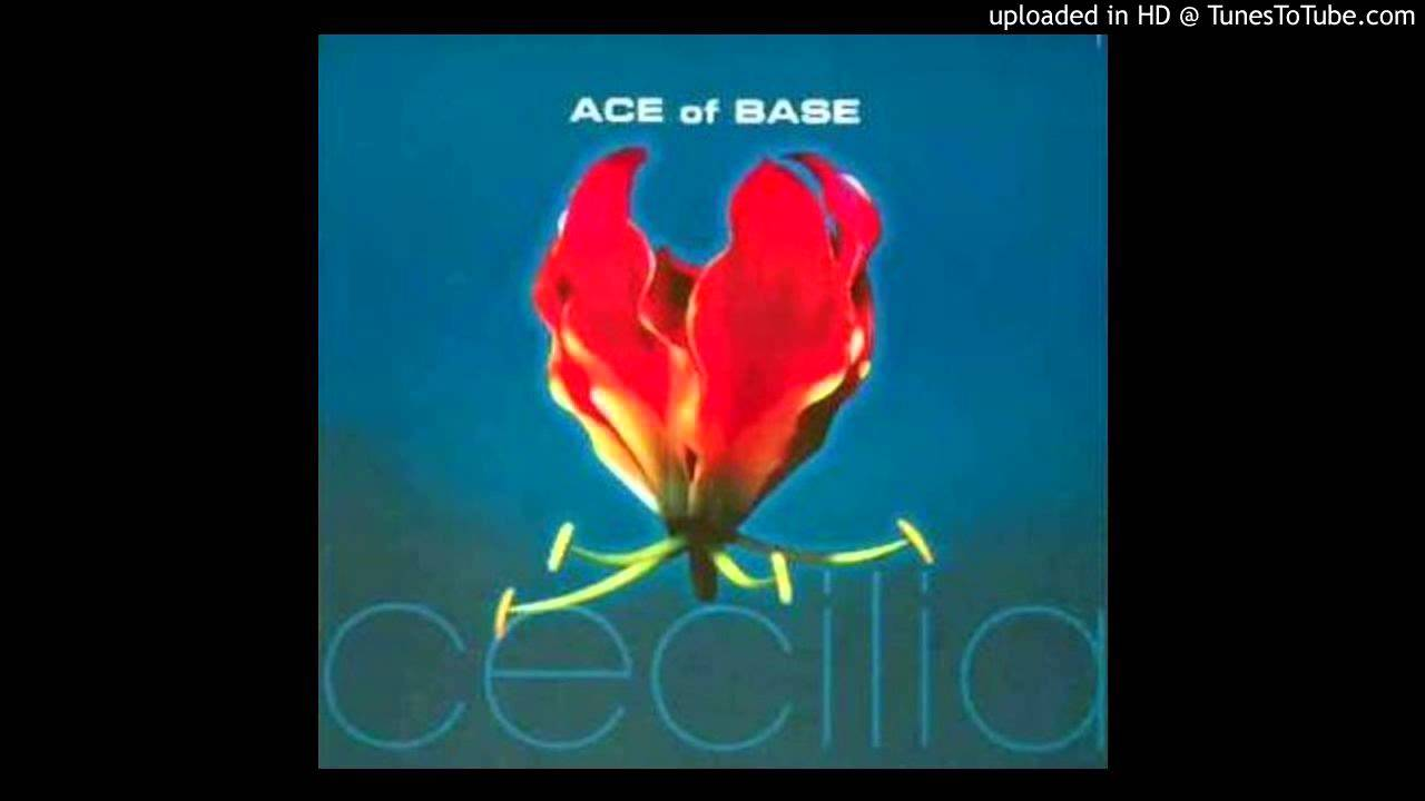 ACE OF BASE - CECILIA LYRICS - SongLyrics.com