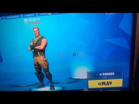 How To Fix Fortnite Game Chat Xbox 2019