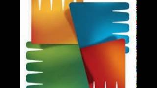 AVG Free Edition 2015.0.5645 (32-bit)(DOWNLOAD : http://bit.ly/16IE9F2 AVG Anti-Virus Free Edition est un antivirus et une protection contre les logiciels espions fiable pour Windows, disponible ..., 2014-12-22T12:28:13.000Z)