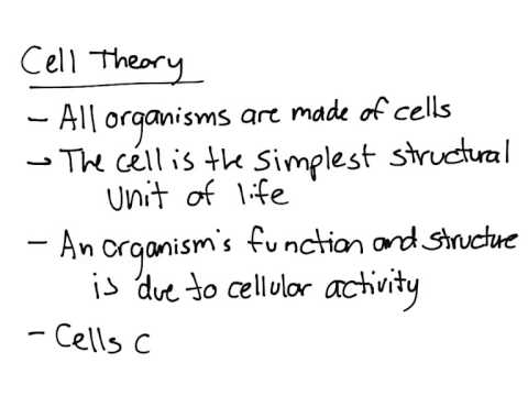 how to know if its a cell