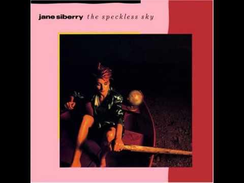 Jane Siberry - Mein Bitte