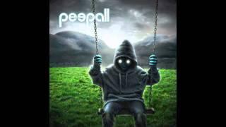 Peepall - The Knight in Rusty Armor