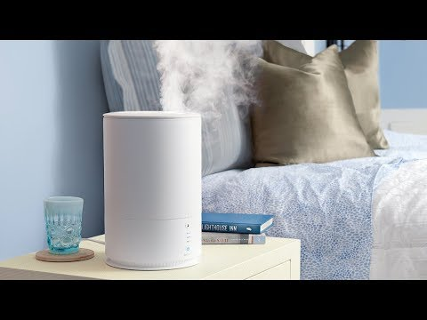 sparoom-|-essential-oil-humidifier-and-diffuser