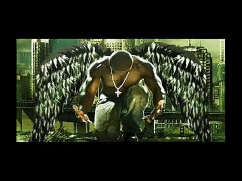 Pray For Me - Gasner Hughes [As Heard In The Ending Of 50 Cent's Movie Before I Self Destruct]