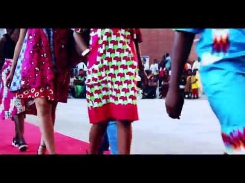 Silver Spring Ivory Coast Festival
