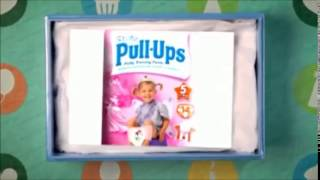 Huggies Baby Wipes, Huggies Pull ups for Girls & Boys, Huggies Pull ups Sizes - Groceries2go.co.uk