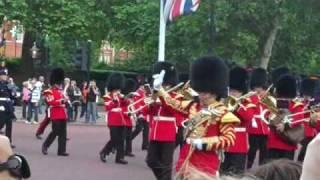 Guard band