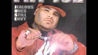 Fat Joe - What´s Luv? [HD]