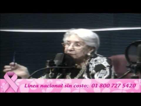 Recetas de Campeche, Con sazón a la mexicana