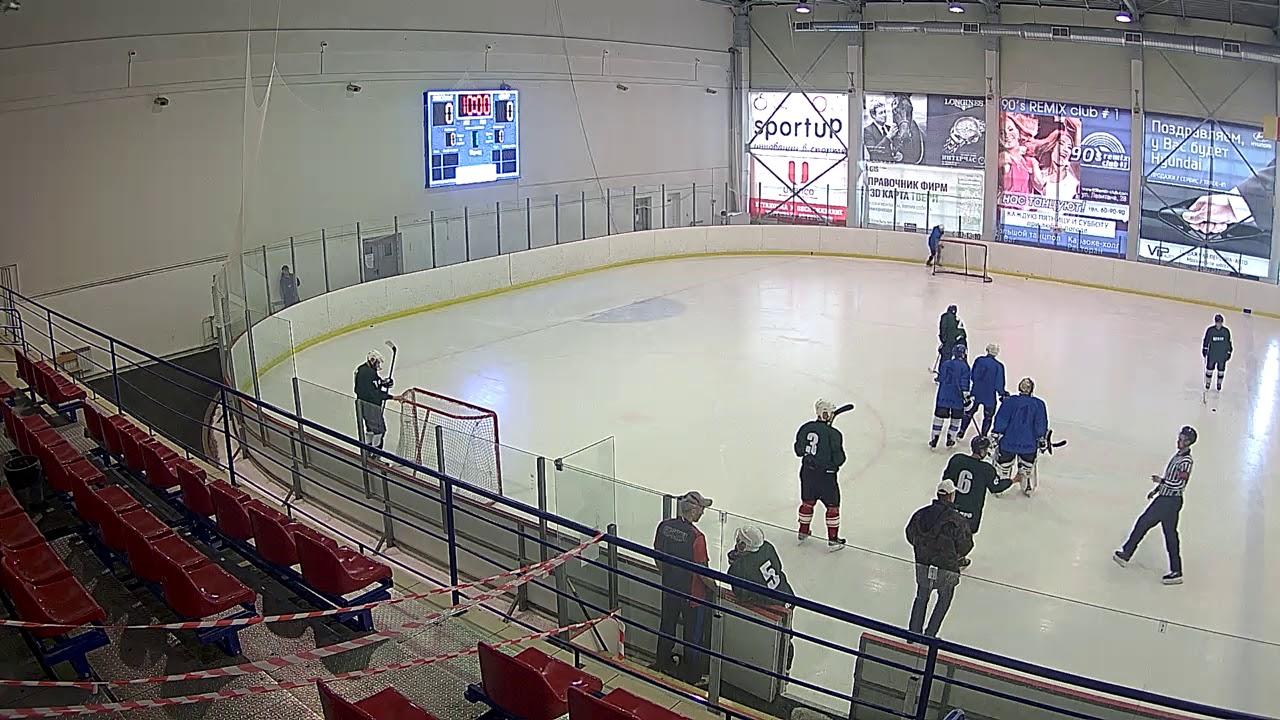 шорт хоккей лига про прогнозы