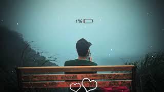 ❤️Naina song Love Feel❤️/Dangal movie Status🔥/Whatsap Status Latest 2020
