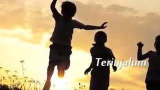 Onna irunthom - friendship song
