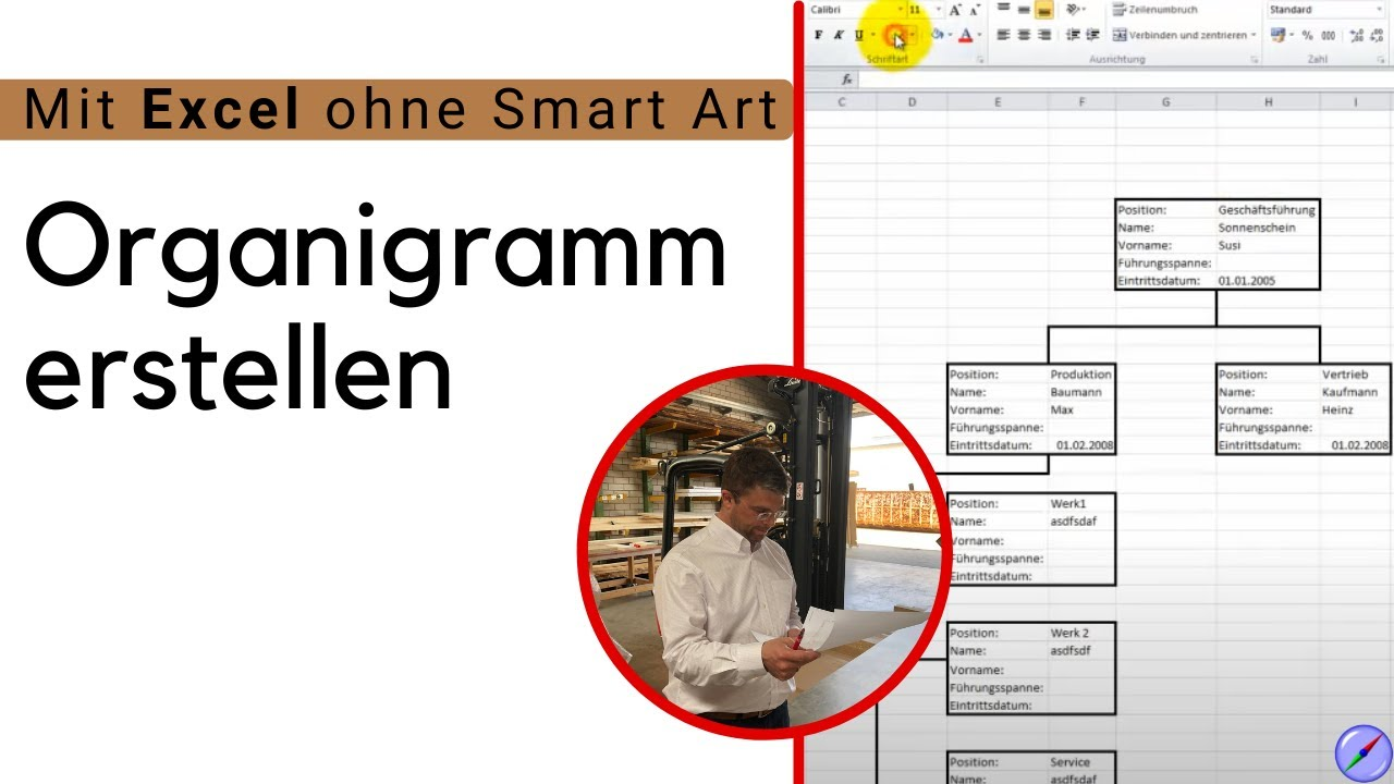Tag: Excel Templates Organogram Template With Photos Here is a professionally designed Organogram Template With Photos that can leave a great impression on its reader as he or she feels like they met with the staff actually as all the faces will be stored in their memory.