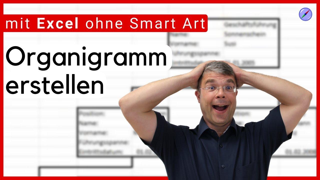 Excel Tippspiel Erstellen