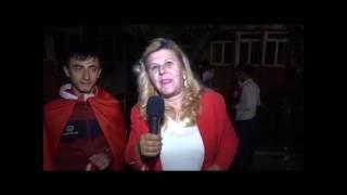 Anadolu Sevdası Kütahya Part 2