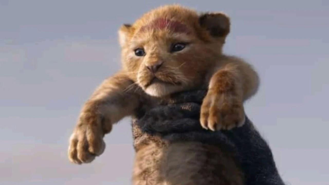 Lion King Ringtone Kalki Bgm Link In The Description By Aerial Beats