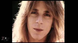 Download Ozzy Osbourne - Goodbye to Romance MP3 song and Music Video