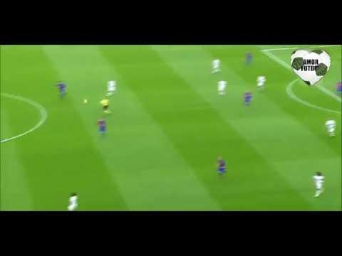 Cristiano Ronaldo Manchester United Vs Manchester City
