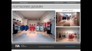 Торговое оборудование купить в Краснодаре(, 2015-09-18T09:23:51.000Z)