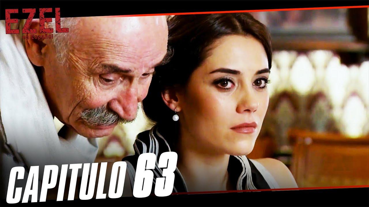Download Ezel En Español Capitulo 63 Completo