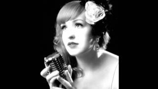 Elizabeth Dawson - Gentle Rain