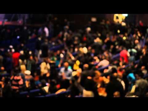 UDIT NARAYAN JHA || World Forum Threater, DenHaag, 2014 || The Netherlands ||