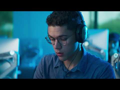 Valencia College - Make it Happen -