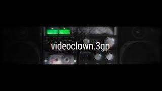 videoclown.3gp