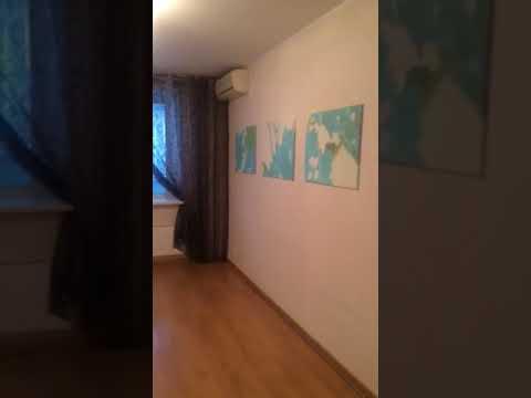 Продажа 2-комнатной квартиры в Дзержинском районе по ул. Шекснинская, д. 30