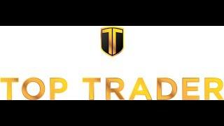 №5 Форекс Трейдер ИНСАЙД Торговая Система Wall Street Золотой Грааль Торговля сеткой PSY Ч.2-1 FOREX