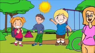 BELIO® | GPS Horloge voor kind en ouder met Nederlandse APP. Weet waar je kind is, een veilig idee.