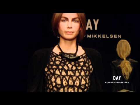 DAY Birger et Mikkelsen - AW12