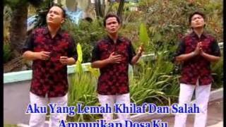 Download Mp3 Lagu Rohani Kristen : Jeritan Hatiku.....nafiri Trio