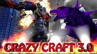 how to get crazy craft 3.0 on MAC NOW !!!!