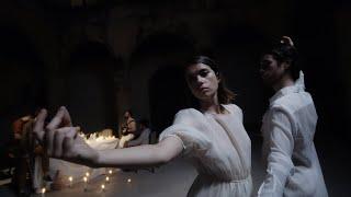 el Diluvi - Quin fandango! (feat. Pep Gimeno 'Botifarra' i Hilari Alonso)