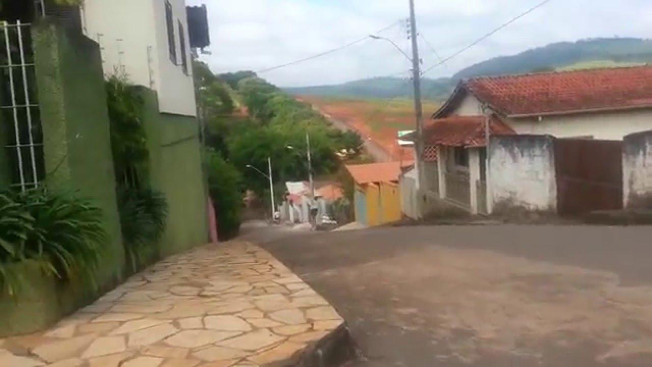 Carmo da Cachoeira Minas Gerais fonte: i.ytimg.com