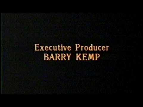 Coach tv show end credits (1997)