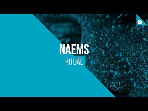 NAEMS - Ritual [FREE DOWNLOAD]