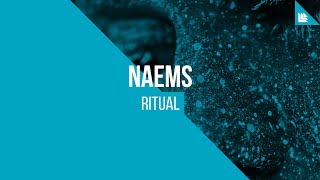 NAEMS - Ritual [FREE DOWNLOAD]