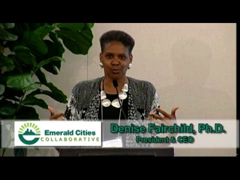 8. ECC Resilience Forum: Resilient Civic Societies