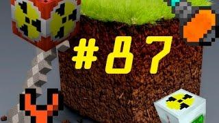 Индустриальные приключения #87 - Угольная Пыль!