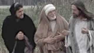 8. LDS & Urantia Revelation-Jesus